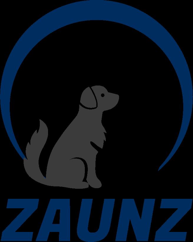 ZAUNZ